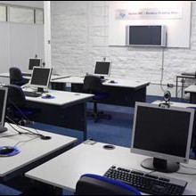 advanced excel courses london